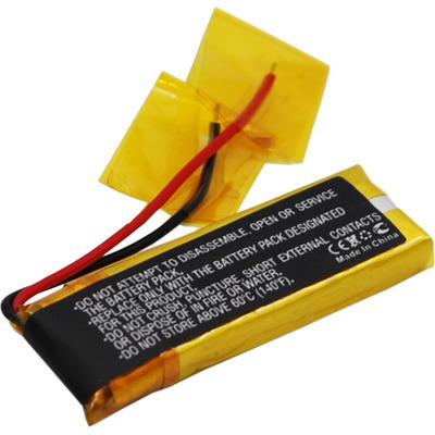 CoreParts MBXWHS-BA082 Hoofdtelefoon accessoires