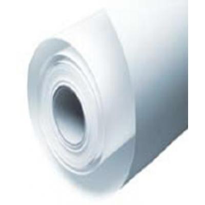 Tetenal papier: Spectra Jet Roll 61 cm x 30 m, 165 g