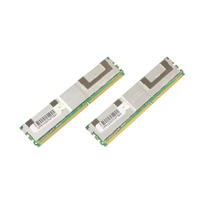 CoreParts 8GB DDR2 667MHZ DIMM RAM-geheugen