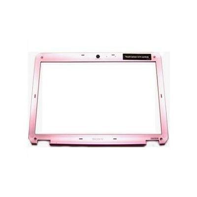 Sony X23422871 notebook reserve-onderdeel