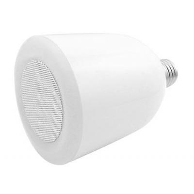Archos personal wireless lighting: Music Light\Light and Music Mix\10M\30 000 Hours\Speaker 5W\Works with any mobile .....