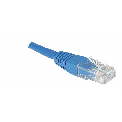 Connect 853934 Netwerkkabel