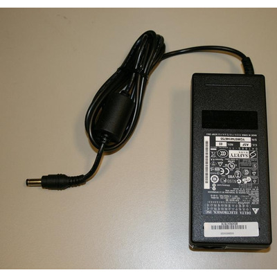 ASUS Power Adapter 90W netvoeding - Zwart
