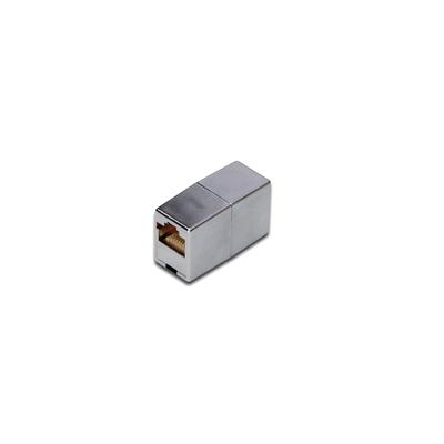 Digitus DN-93901 netwerk splitter