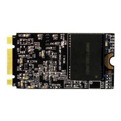 CoreParts MHA-M2B7-M128 solid-state drives