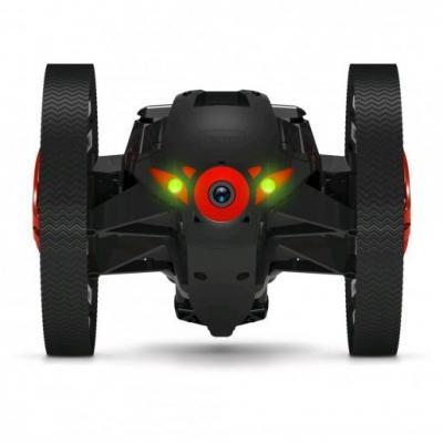 Parrot PF724001AD drones