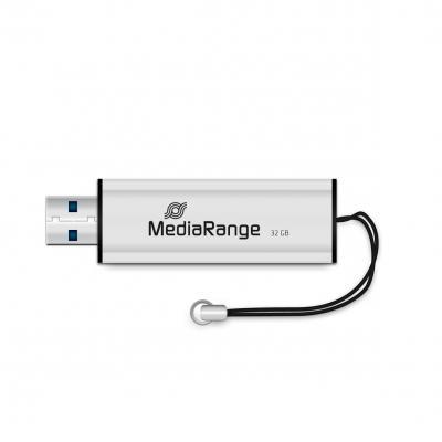 MediaRange MR916 USB flash drive