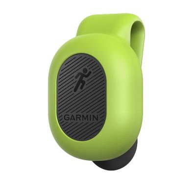 Garmin Running Dynamics Pod Wearable