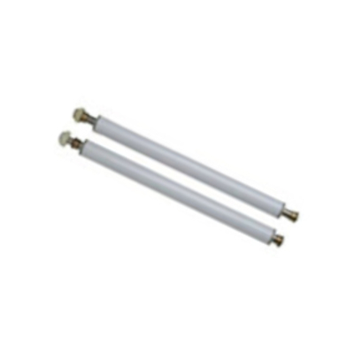 Panasonic Witte rollerset Printing equipment spare part