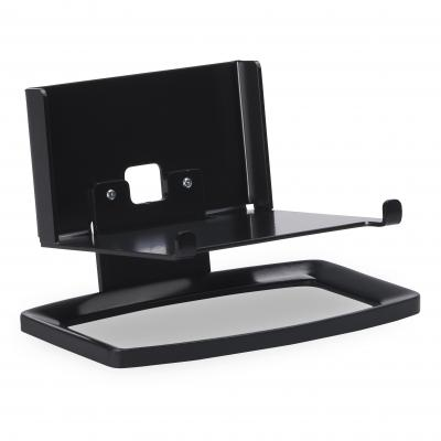 SoundXtra Desk Stand For Bose SoundTouch 10 Speakersteun - Zwart