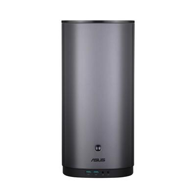 ASUS ProArt PA90-M9158ZN i9 32GB RAM 512GB SSD Pc - Blauw