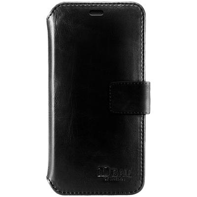 IDeal of Sweden STHLM Wallet iPhone 11 Pro - Zwart - Zwart / Black Mobile phone case