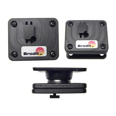 Brodit Device Mounting Adapter Montagekit