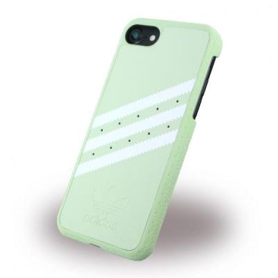 Adidas 26322 mobile phone case