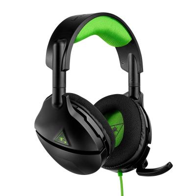 Turtle Beach , Ear Force Stealth 300X Headset (PS4 / Xbox One / Switch / PC / Mobile) Koptelefoon