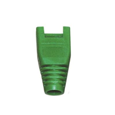 ROLINE 30.09.9005 Kabelbeschermer