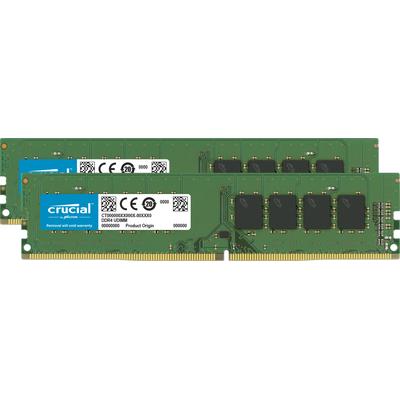 Crucial CT2K16G4DFRA32A RAM-geheugen