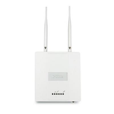 D-Link DAP-2360 access point