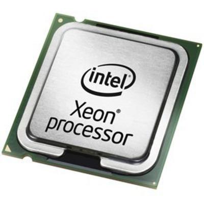 DELL Intel Xeon 2.70 Processor
