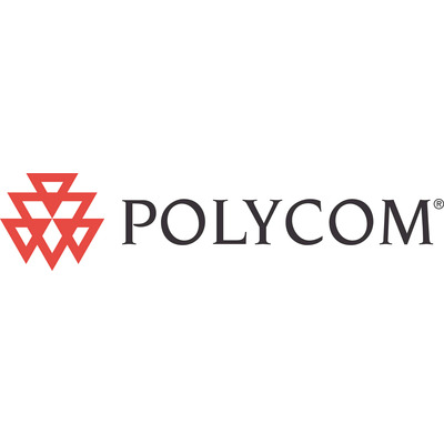 POLY 5150-63389-001 Communicatienetware