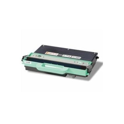Brother printerkit: WT-220CL Waste toner Pack - toner opvangbakje, 50000 pagina's