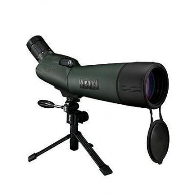 Bushnell spotting telescoop: Trophy XLT
