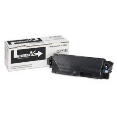 KYOCERA 1T02NR0NL0 cartridge