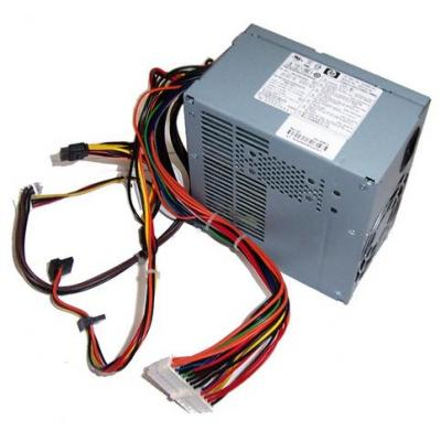HP 300W Power Supply power supply unit - Grijs