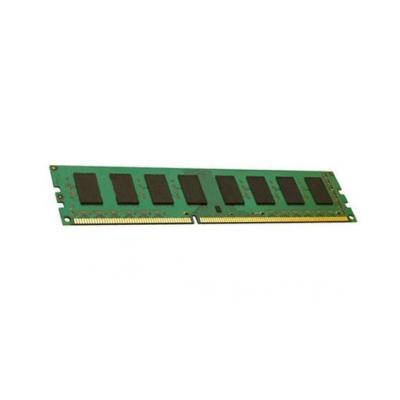 Cisco RAM-geheugen: 64GB DDR4-2400-MHz LRDIMM, PC4-19200, Quad rank, 1.2 V