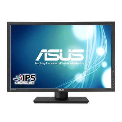 ASUS 90LMGH001Q02251C monitor