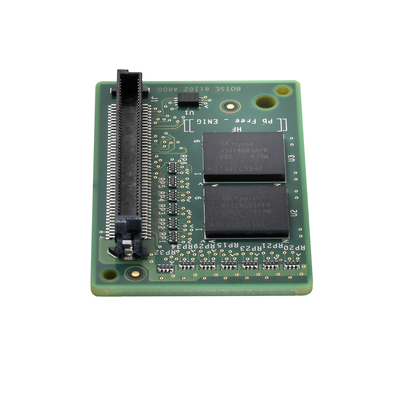 HP 1-GB 90-pins DDR3 DIMM Printgeheugen