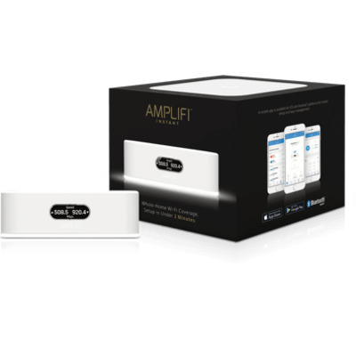 AmpliFi AFI-INS-R wireless routers