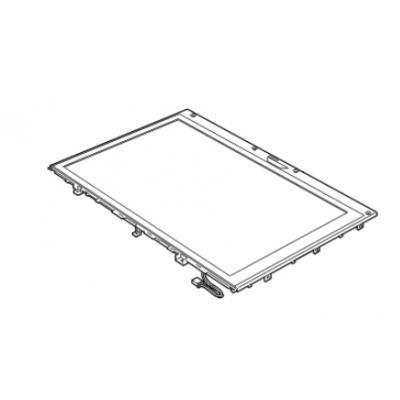 """Lenovo 13N7268 12,1"""" LCD"""