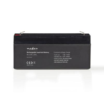 Nedis BALA32006V UPS batterij