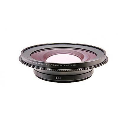 Raynox MX-3062PRO camera lens