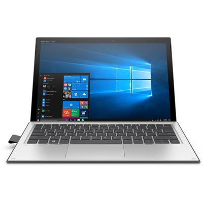HP 2TT15EA#ABB laptops