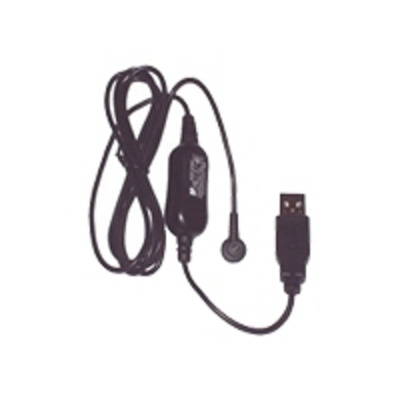 POLY 69519-05 Electriciteitssnoer - Zwart