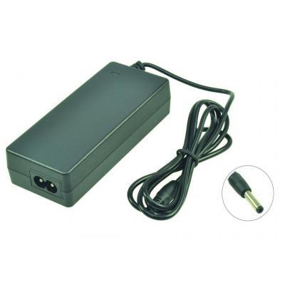 2-Power CAA0736F netvoedingen & inverters