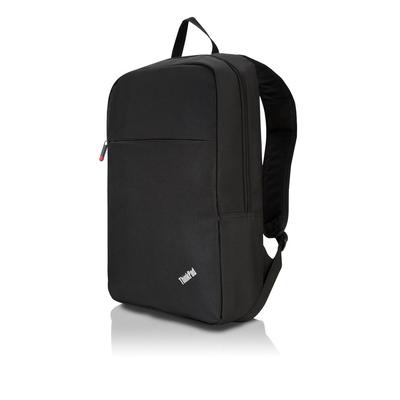 Lenovo rugzak: ThinkPad Basic - Zwart