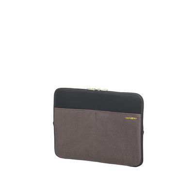 Samsonite Colorshield 2 laptoptas - Zwart, Grijs