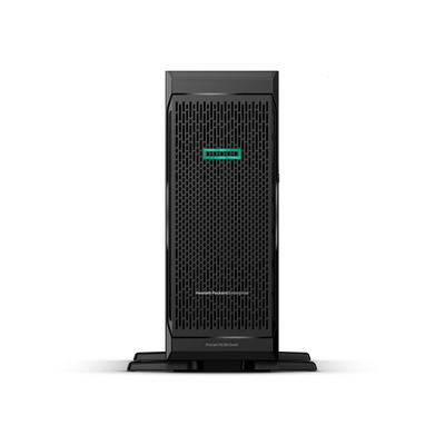 Hewlett Packard Enterprise P11051-421 servers