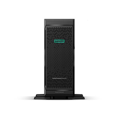 Hewlett Packard Enterprise P11051-421 servers