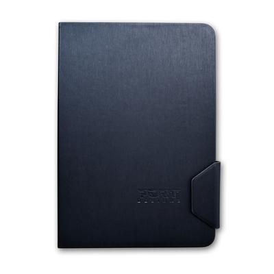 PORT DESIGNS 201392 tablet case