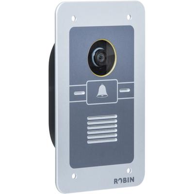 Robin C02050 video intercom system