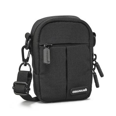 Cullmann Malaga Compact 300 Cameratas - Zwart