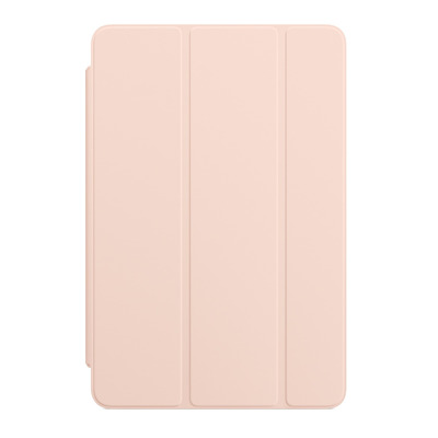Apple Smart Cover voor iPad mini - Rozenkwarts Tablet case