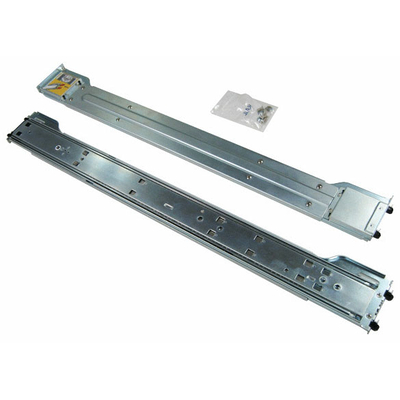 Supermicro MCP-290-00053-0N Montagekit - Zilver