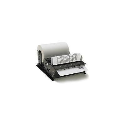 Zebra 01366-000 labelprinter