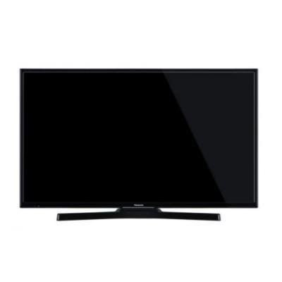 "Panasonic : 81.28 cm (32 "") Direct LED, 200 Hz BMR, High Contrast, 6 W x 2, A+ - Zwart"