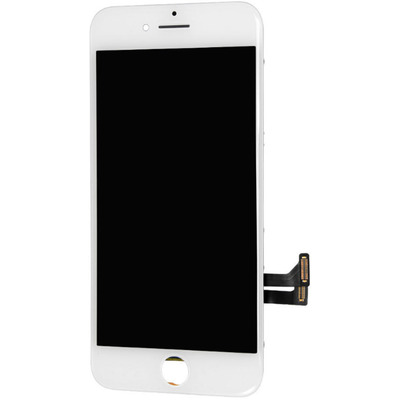 CoreParts MOBX-IPC7G-LCD-W mobiele telefoon onderdelen